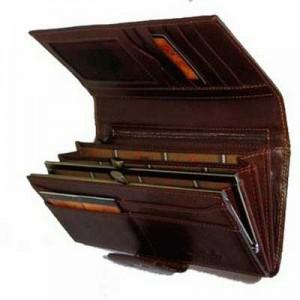 О заработной плате за 2011 год