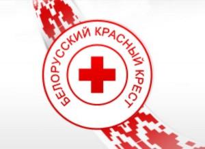 Месячник Красного Креста