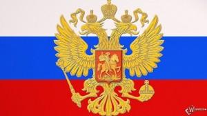 Честно Служат России