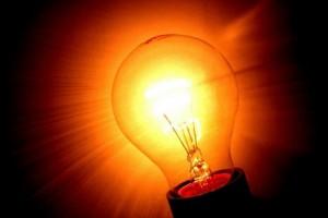 Как будем платить за электроэнергию?