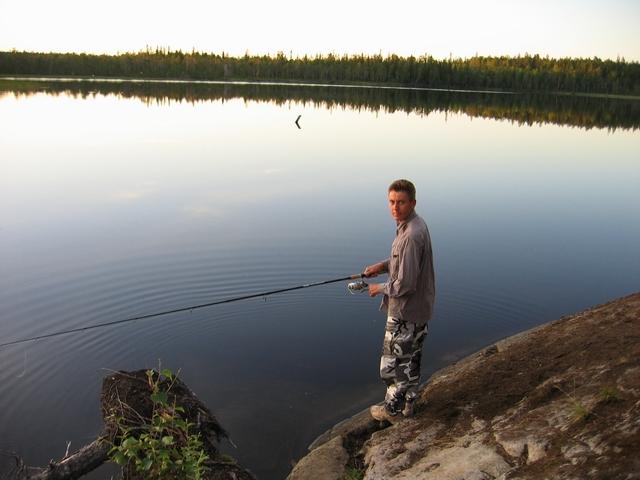 где ловить на фидер в свердловской области