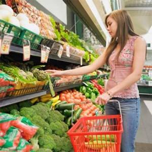Где выгоднее покупать продукты