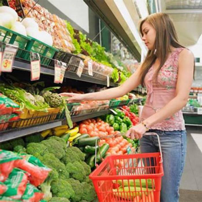можно продавать еду на рынке ответы производители металлопластиковых окон