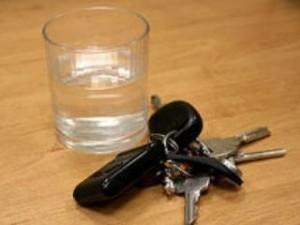 Пьянство за рулём будет караться строже