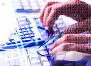 ІТ-технологии в действии