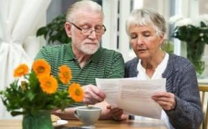 Для пенсионеров разработан пакет «Забота»