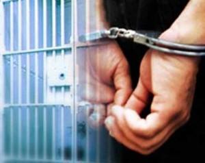Уровень преступности снижается, но её виды становятся агрессивнее