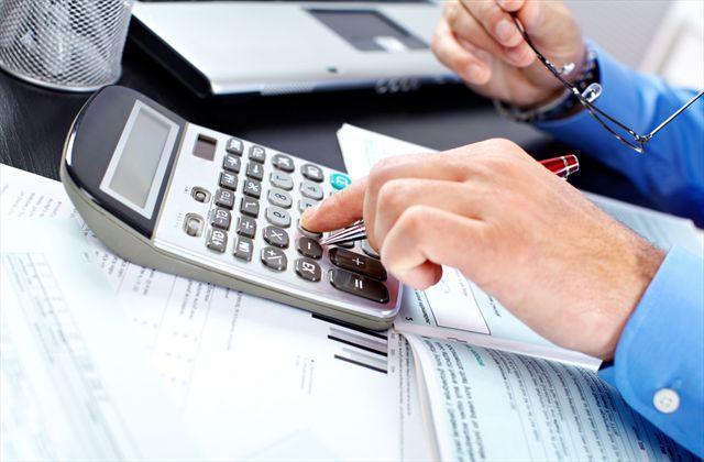 Основные особенности налогообложения малых предприятий в РФ
