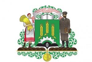 Старейшее высшее учебное заведение и первый сельскохозяйственный вуз среди стран СНГ