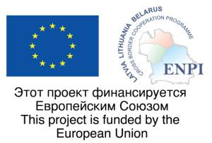EU&ENPI_RU-ENcolor