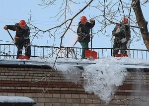 В Верхнедвинском районе проводится месячник безопасности труда