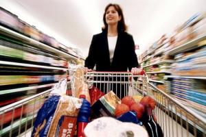 Потребители могут задать свои вопросы специалисту