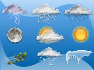 Метеорология становится всё более точной