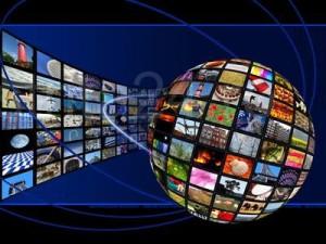 Завершен переход на цифровое ТВ