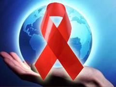 1 декабря — Всемирный день борьбы против СПИДа