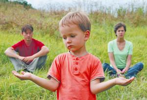 Исполком обсудил выполнение Декрета о госзащите детей в неблагополучных семьях