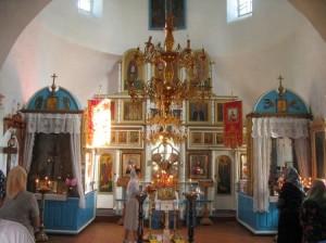 church0826_d152