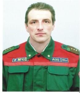 А.Ф. Смирнов.