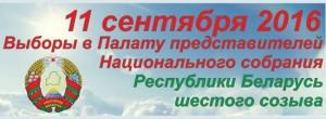 work_work_work_000453_77ccffc69e7427ae04e893b72f81f454