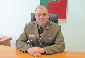 В. Л. Бруев.