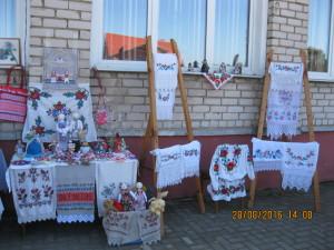 Вайнилович Л.К. 001