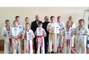 karate-kopiya