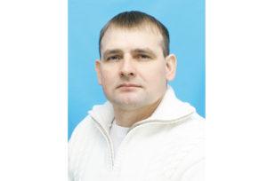 А.Н.Дорошевич