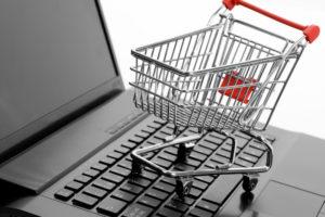online-retailers-shutterstock