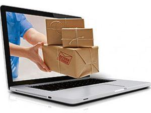 Что надо знать при покупке в интернет-магазине