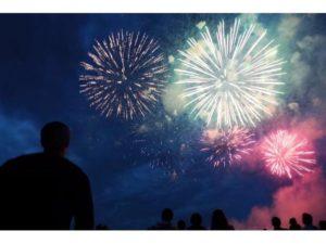 Верхнедвинск отпразднует День Независимости