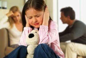 Мероприятие «Быт» — против семейного насилия