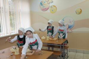Верхнедвинские школьники победили в международном конкурсе