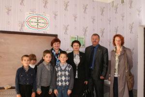 Депутаты обсудили вопрос о развитии физкультуры и спорта
