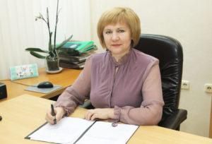 Беларусбанку исполнилось 95 лет