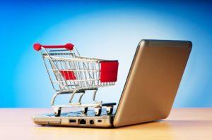 День потребителя посвящён интернет-торговле