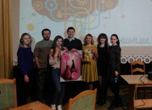 Верхнедвинские интеллектуалы победили в межрегиональном турнире