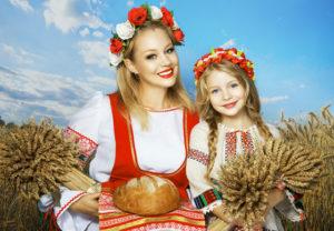 Верхнедвинск принимает областной фестиваль-ярмарку «Дожинки-2018»