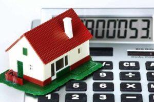 Истекает срок уплаты имущественных налогов