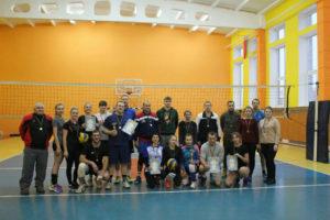 Лучшие спортсмены – в Бельковщинском сельсовете
