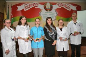 В Верхнедвинске состоялись встречи с молодыми специалистами