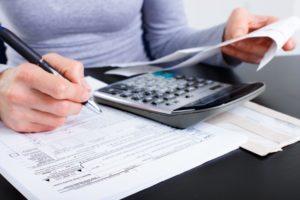 Какой порядок налогообложения выбрать?