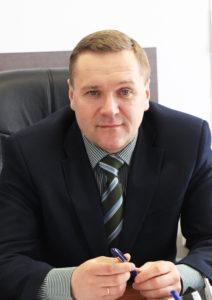 Депутат Национального собрания рассказал избирателям о работе в Парламенте