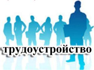 Комиссия по содействию занятости помогает в трудоустройстве