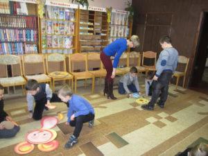 Верхнедвинские библиотеки оказывают широкий спектр услуг