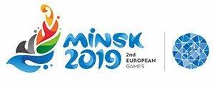 Беларусь встречает гостей II Европейских игр