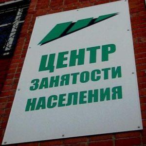 Депутаты обсудили тему занятости населения